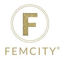 FemCity Business for Your Soul