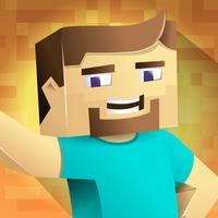 Skins for Minecraft | Boy & Girl Minecraft Skins