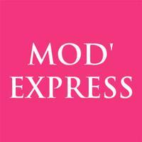 MOD'EXPRESS