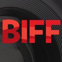 Boulder Film