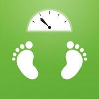 Weight Management Wellness