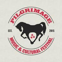 Pilgrimage Festival