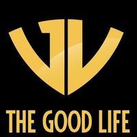 The Good Life Radio Show
