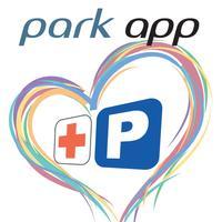 Royal Derby Hospital Parking