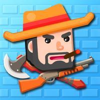 Gun Hero - Gun Master Game