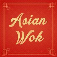 Asian Wok Melbourne FL