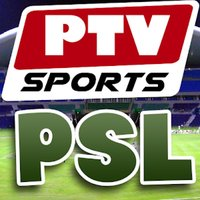 Ptv Live Sport Cric & Football