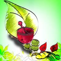 Ayurvedic Remedies: Contain Mainly Desease nanu with ayurvedic therapy