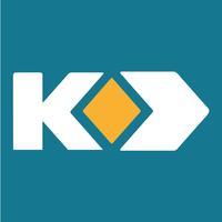 Karmak Conference