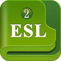 ESL英语精华合集 - 双语阅读口语听力学习