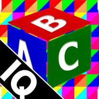New ABC Solitaire IQ