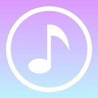Radio Niger Live - Music Player