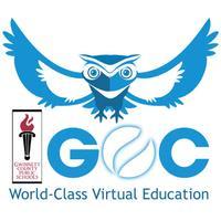 Gwinnett Online Campus