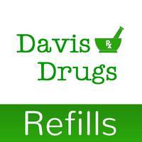 Davis Drugs IN