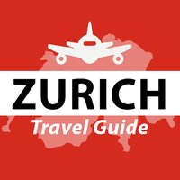 Zurich Travel & Tourism Guide