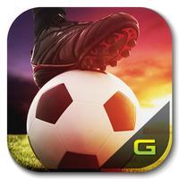 Penalty Kick Master Star