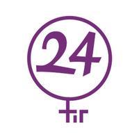 Satori Women's Health Club