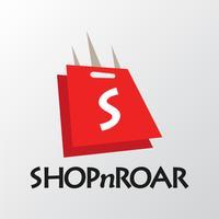 SHOPnROAR