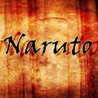FanApps - Naruto Fan App Edition