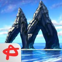 ABC Mysteriez: Hidden Letters