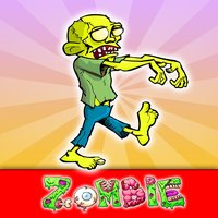 Zombie Empire - Rise of the Zombies
