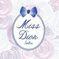 Miss Dior Salon - صالون مس ديور