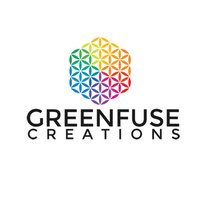 Green Fuse Creations