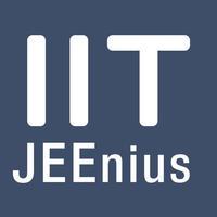 IIT JEEnius - Formulae & Notes