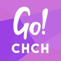 Go! Christchurch