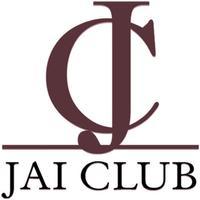 Jai Club