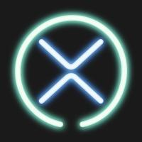 X O Revolution