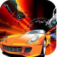 Valet Parking Spot - Extreme Car Crash.ing & Parking Simulator Mania  Free