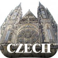 World Heritage in Czech