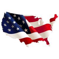 100 US Citizenship Test Questions 2017