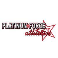 Platinum Force Athletics
