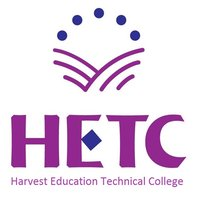 HETC Mobile - Your portal to online learning!