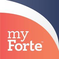 MyForte