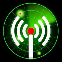 Network WIFI Scanner: Analyzer Internet Ping Tools