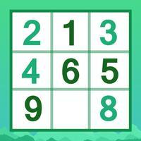 Classic Sudoku Master