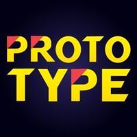 Proto Type Detailing