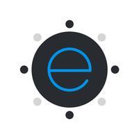 eBeacon:BLE Scanner