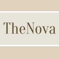 The Nova (Зенова) – линейка продуктов для женского здоровья