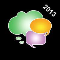 InfoApp Manager 2013