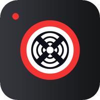 WiFi Camera -Wireless Remote Camera
