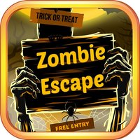Zombie Escape - Slow Down The Lock Before They Pop