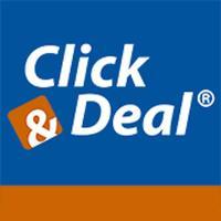 Click & Deal