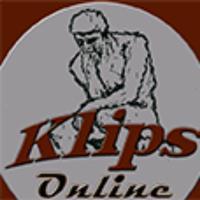 Klips Online