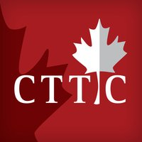 CTTC Events