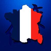 法语变位大师
