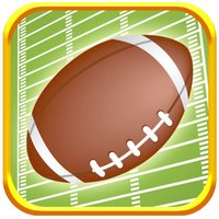 Football Dodge Goal Smash Mega Flyer